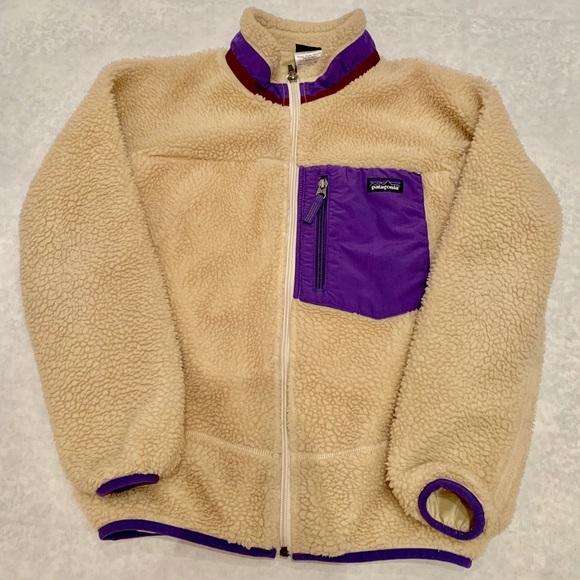 bd1aef07f02c9 Patagonia Jackets   Coats